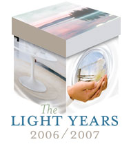 the light years 2006-2007