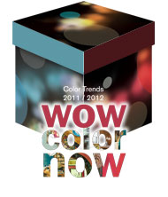 wow color now 2011-2012