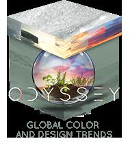 Odyssey Trends